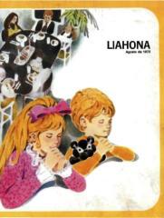 08-liahona-agosto-1972.pdf