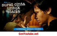 Virgoun-Surat-Cinta-Untuk-Starla-Official-Music-Video_t0Bt3a-MLGs.mp3